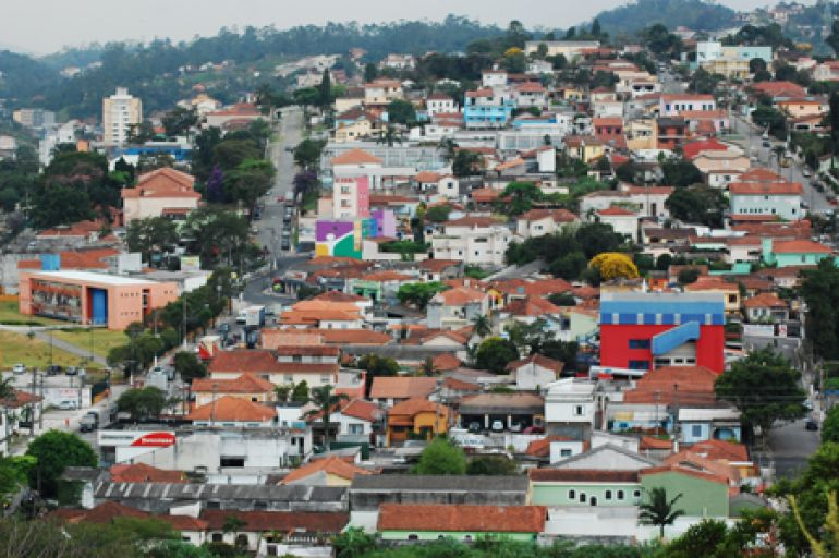Clinica de Recuperação em Ribeirão Pires