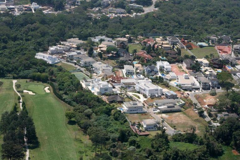 Clinica de Recuperação em Cotia