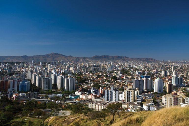 Clinica para Dependentes Químicos em Minas Gerais