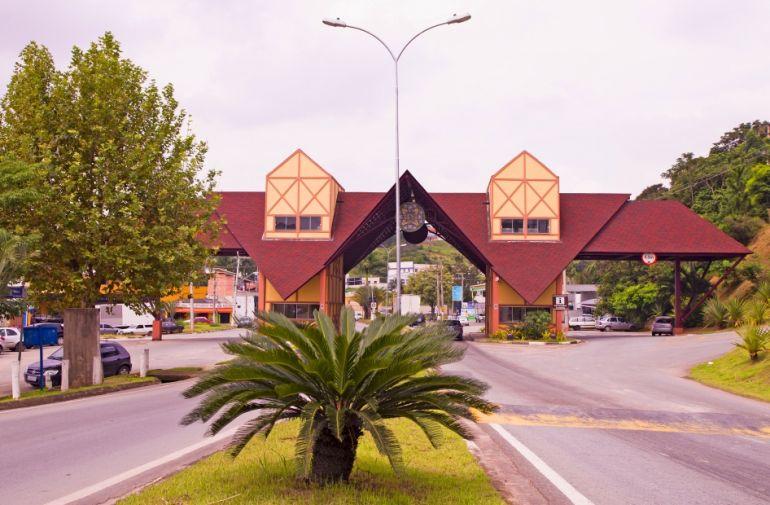 Clinica de Reabilitação em São Roque