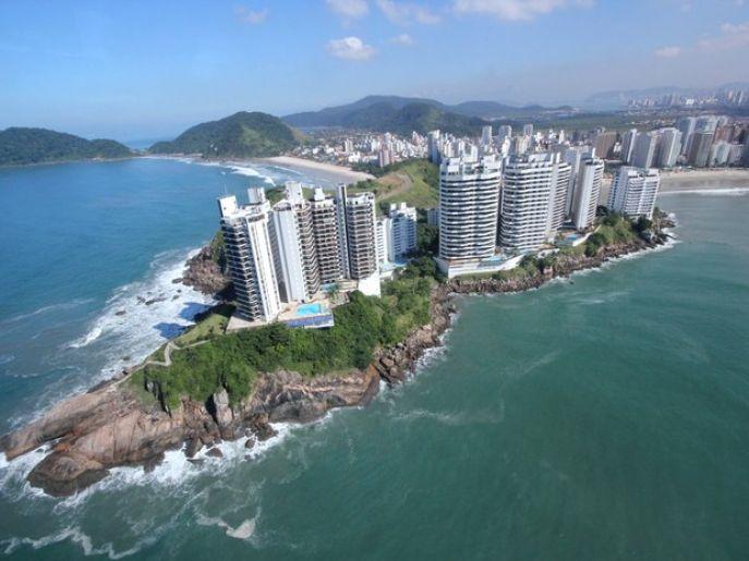 Clinica de Recuperação Guarujá