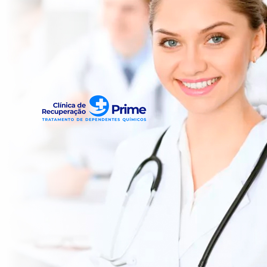 Clínica de Recuperação  Biritiba Mirim - SP
