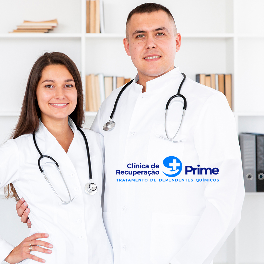Clínica de Recuperação  Aracaju - SE