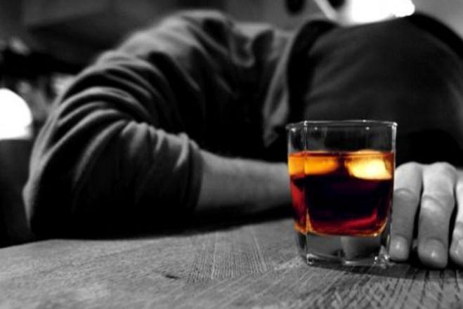 Como Internar uma Alcoólatra a Força