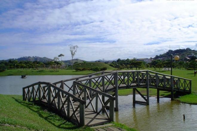 Clínica de recuperação de dependentes químicos em Ipatinga