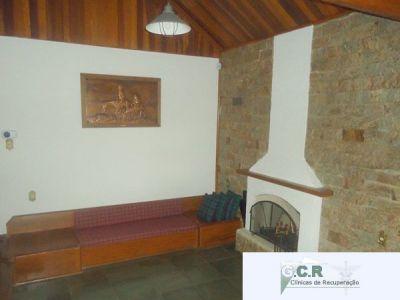 Clinica de recuperação - Mairiporã Feminino