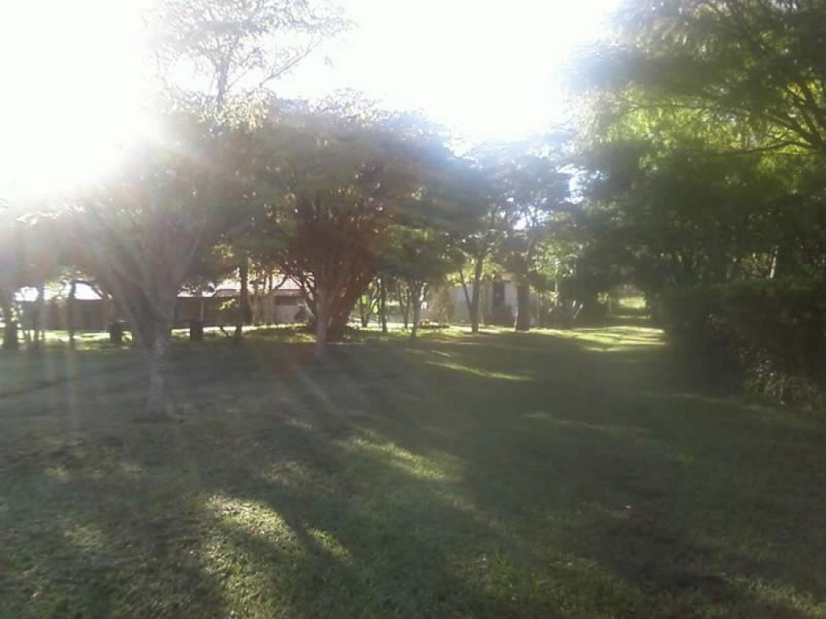 Clínica de Reabilitação Minas Gerais II Masculina Maiores e Menores